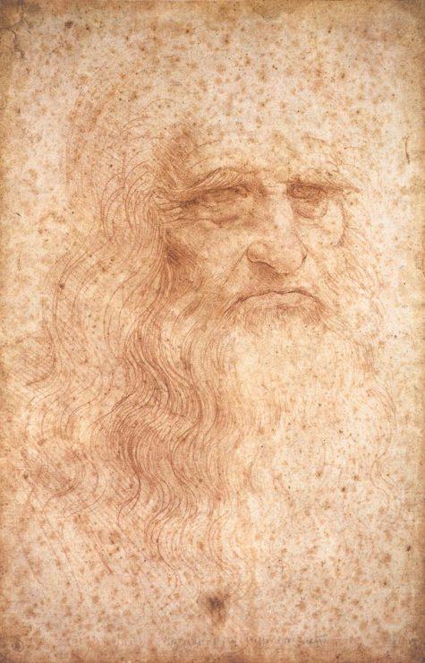 Leonardo_da_Vinci_-self-portrait_-_WGA12798